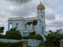 Cienfuegos Marina