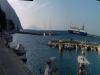 p1000601_panorama