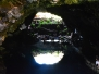 Lanzarote Gruften und Höhlen