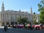 Habana Theater
