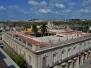Habana die Spanier