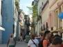 Habana Verfall