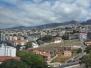 Madeira Wallfahrt