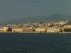 201104116_Panorama