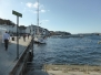 Weg nach Stavanger